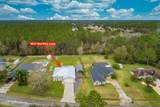 4017 Red Pine Ln - Photo 35
