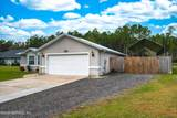 4017 Red Pine Ln - Photo 4