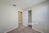 11758 Loretto Square Dr - Photo 23