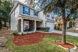 483 Auburn Oaks Rd - Photo 2