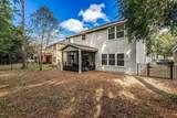 483 Auburn Oaks Rd - Photo 40