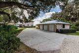 34 Nelsons Point Rd - Photo 3