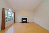 212 Seamist Ct - Photo 4