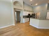 212 Seamist Ct - Photo 9