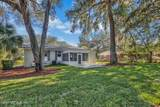 4608 Jocelyn Rd - Photo 18