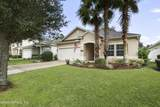 3713 Old Hickory Ln - Photo 1