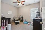 3713 Old Hickory Ln - Photo 10