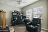 3713 Old Hickory Ln - Photo 12