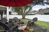 3713 Old Hickory Ln - Photo 14