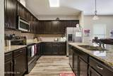 3713 Old Hickory Ln - Photo 6