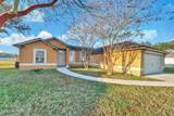 11472 Rolling River Blvd - Photo 1