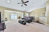 11472 Rolling River Blvd - Photo 10
