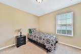 11472 Rolling River Blvd - Photo 18