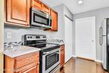 11472 Rolling River Blvd - Photo 8
