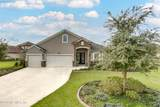 966 Prairie Dunes Ct - Photo 1