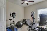 966 Prairie Dunes Ct - Photo 25