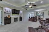 966 Prairie Dunes Ct - Photo 6