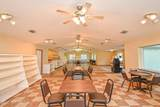 667 3RD Ave - Photo 18