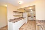 667 3RD Ave - Photo 23