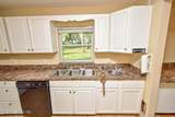 667 3RD Ave - Photo 25