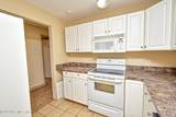667 3RD Ave - Photo 26