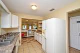 667 3RD Ave - Photo 27