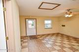667 3RD Ave - Photo 28