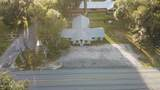 667 3RD Ave - Photo 3