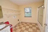 667 3RD Ave - Photo 30