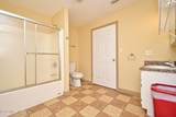 667 3RD Ave - Photo 31