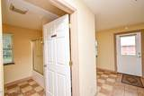 667 3RD Ave - Photo 32