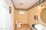 667 3RD Ave - Photo 33