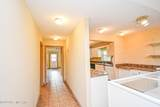667 3RD Ave - Photo 34