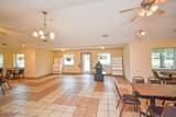 667 3RD Ave - Photo 36