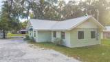 667 3RD Ave - Photo 4