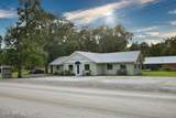 667 3RD Ave - Photo 40