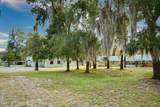 667 3RD Ave - Photo 42