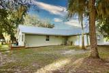 667 3RD Ave - Photo 49
