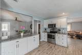4147 Saunders Dr - Photo 11
