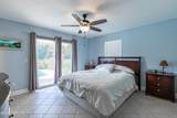 4147 Saunders Dr - Photo 18