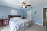 4147 Saunders Dr - Photo 20