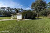 4147 Saunders Dr - Photo 3