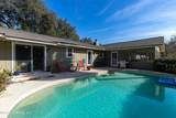 4147 Saunders Dr - Photo 30