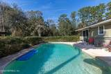 4147 Saunders Dr - Photo 32