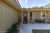 4147 Saunders Dr - Photo 4