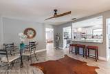 4147 Saunders Dr - Photo 8