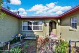 5516 Rainey Ave - Photo 4