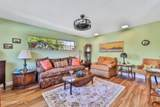 5516 Rainey Ave - Photo 8
