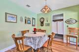 5516 Rainey Ave - Photo 9