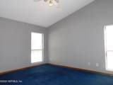 8909 Snow Hill Ln - Photo 19